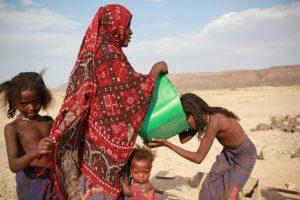 droogte%20in%20ethiopie%20foto%20rieneke%20de%20man%20